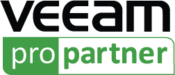propartner logo
