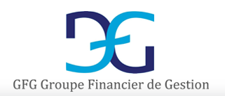Groupe Financier de Gestion - GFG Monaco