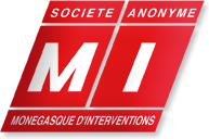Monégasque d'intervention - MI